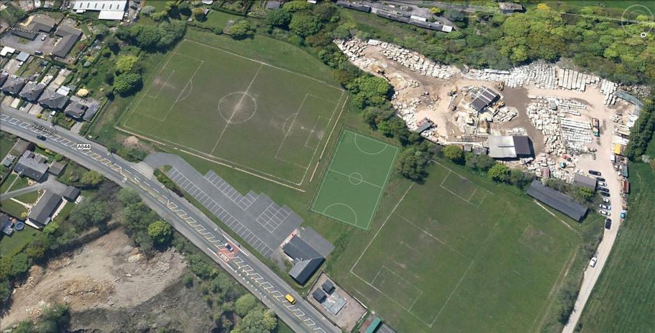brighousejuniorsproject1.jpg#asset:79